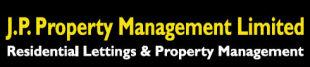 J.P. Lettings & Property Management, Northamptonbranch details