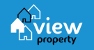 View Property, Launceston logo