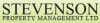 Stevenson Property Management Ltd, Higham Ferrers
