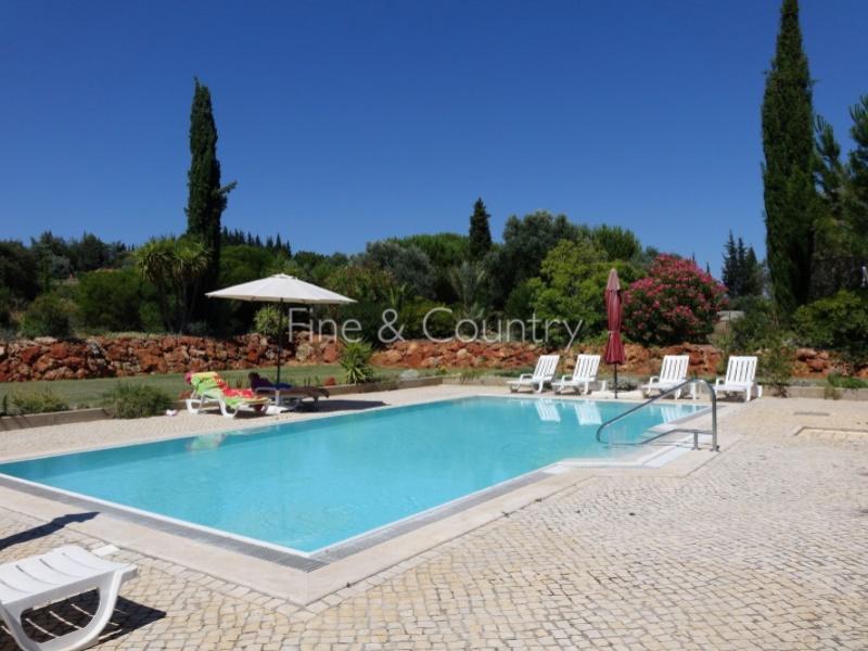 property for sale in Portugal,Algarve,Silves