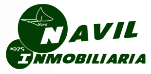 NAVIL Estate Agency, Granadabranch details