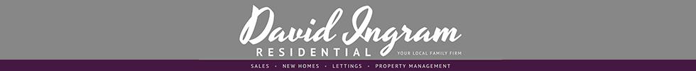 Get brand editions for David Ingram Residential, Corsham - Lettings