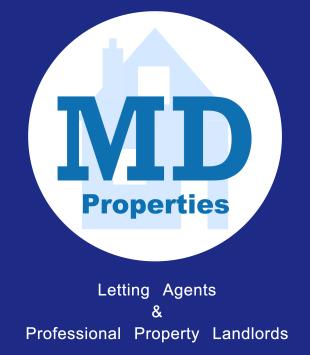 M D Properties, Staffordbranch details