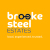 Brooke Steel Estates, Manchester