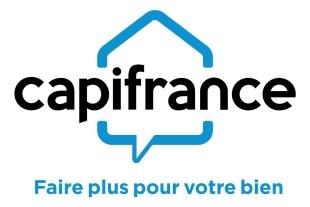 Capifrance, Mayenne (Jean Christophe)branch details