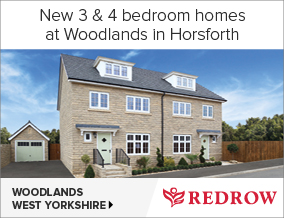 Get brand editions for Redrow Homes, Woodlands