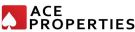 Ace Properties, Chorley logo