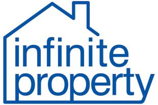 Infinite Property Ltd, Warringtonbranch details