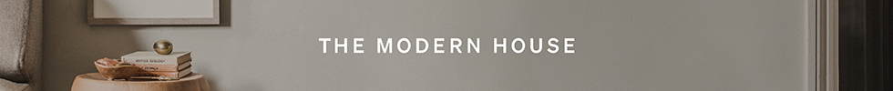 Get brand editions for The Modern House, London