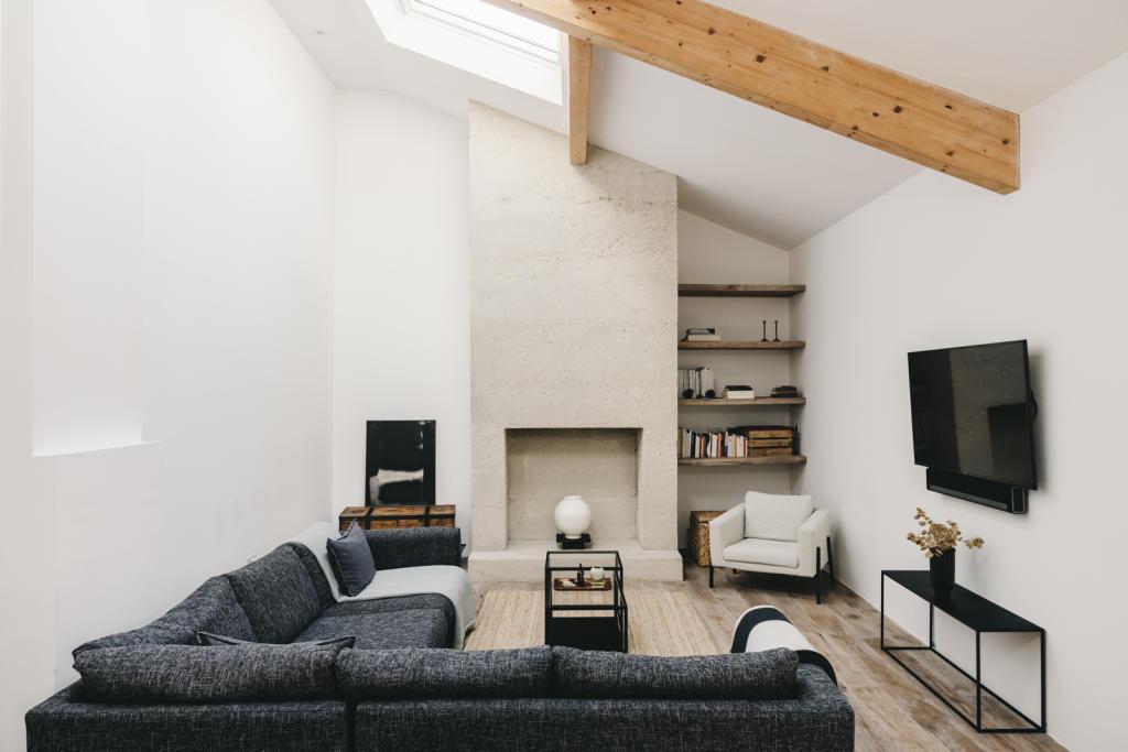 2 bedroom terraced house for sale in morford street, bath, somerset, ba1