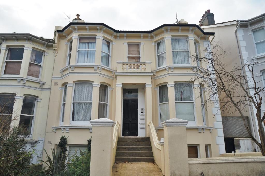 2 bedroom flat to rent in beaconsfield villas brighton - 2 bedroom flats to rent in brighton ...