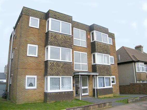 2 bedroom flat to rent in hurst court reigate road - 2 bedroom flats to rent in brighton ...