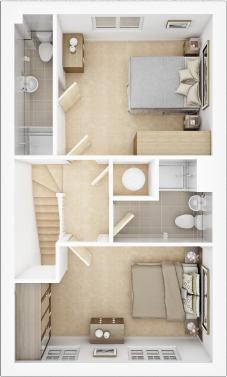 Taylor-Wimpey-Belbury-3-bed-3D-SF-Floorplan