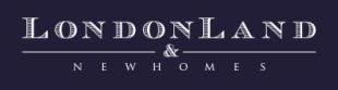 London Land and New Homes, Mayfairbranch details