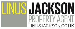 Linus Jackson, East Londonbranch details