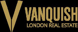 Vanquish Real Estate Investment & Management, Londonbranch details