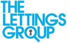 Lettings Group, Barley branch logo