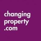 changingproperty.com logo