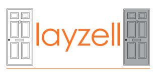 Layzell, Trowbridgebranch details