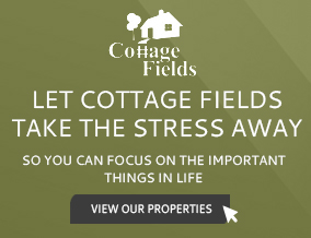 Get brand editions for Cottage Fields, Enfield
