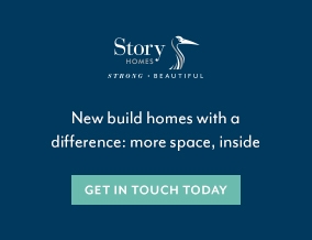 Get brand editions for Story Homes North West