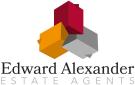 Edward Alexander Estate Agents, Rochdale branch logo