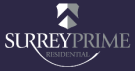 Surrey Prime Residential, Leatherhead logo
