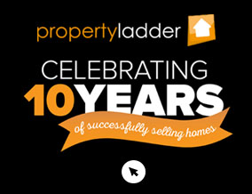 Get brand editions for Property Ladder, Norwich