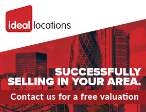 Get brand editions for Ideal Locations, Ilford