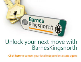 Get brand editions for Barnes Kingsnorth, Tonbridge