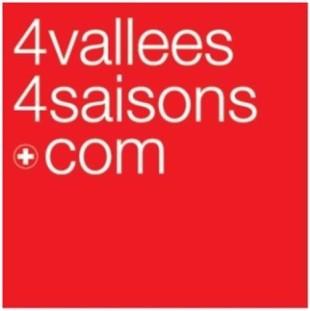 4vallees4saisons.com, La Tzoumazbranch details