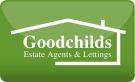 Goodchilds, Cannock logo