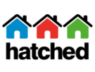 Hatched.co.uk, Newcastlebranch details