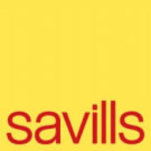 Savills New Homes, Peterboroughbranch details
