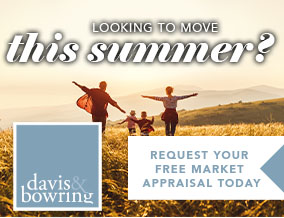 Get brand editions for Davis & Bowring, Kirkby Lonsdale