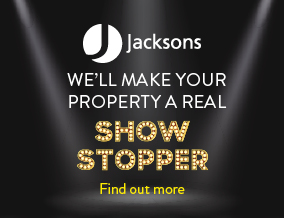 Get brand editions for Jacksons Estate Agents, Earlsfield