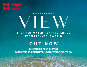 Get brand editions for Knight Frank, Kensington