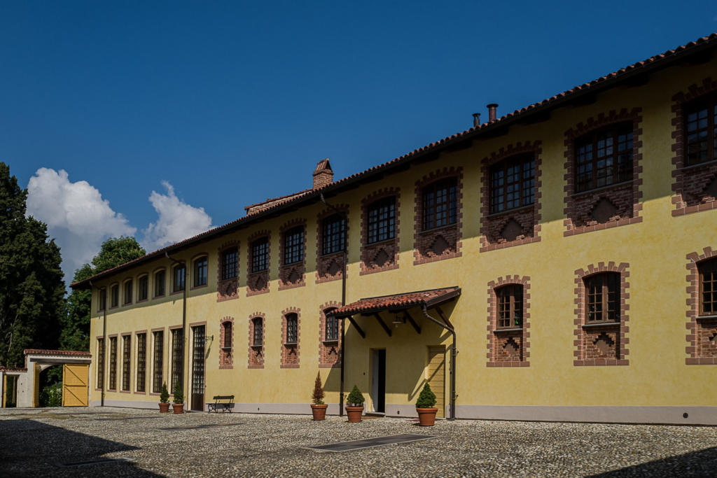 3 bed Apartment for sale in Piedmont, Turin, Chieri