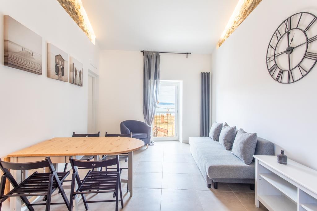 2 bed Apartment for sale in Lazio, Rome...