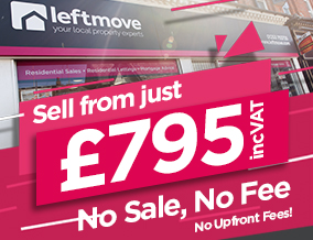 Get brand editions for Leftmove Estate Agents, Preston Branch