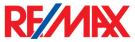 RE/MAX Star, Ilford logo