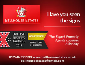 Get brand editions for Bellhouse Estates, Ramsden Bellhouse