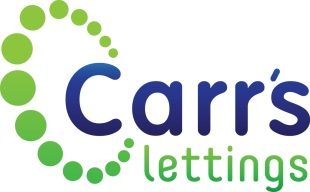 Carr's Lettings, Virginia Waterbranch details