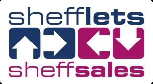 Shefflets, Sheffieldbranch details