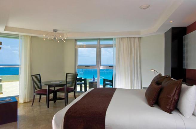 Apartment in Boa Vista
