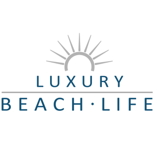 Luxury Beach Life, Bristolbranch details