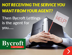 Get brand editions for Bycroft, Lettings - Great Yarmouth