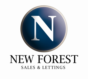 New Forest Sales & Lettings Ltd, Hythebranch details