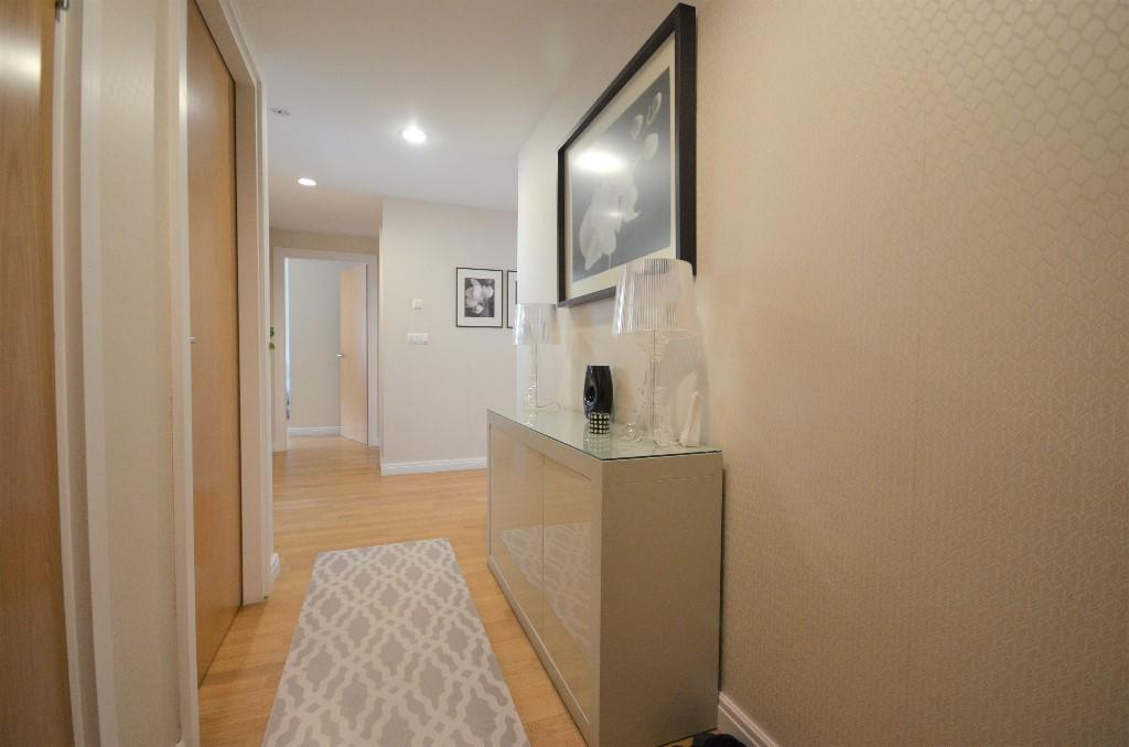 3 bed new Apartment for sale in Kings Wharf, Gibraltar