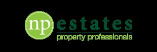 NP Estates Ltd, Gibraltarbranch details